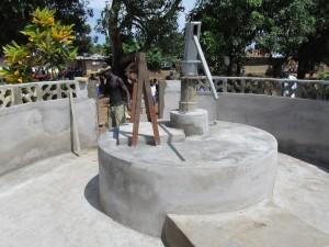 The Water Project : sierraleone5061-92