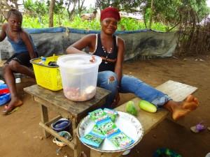 The Water Project : sierraleone5061-98