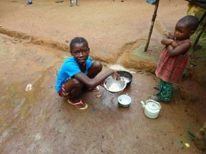 The Water Project : sierraleone5075-85