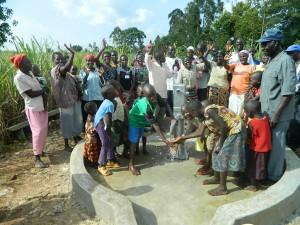 shipala-community-handing-over-2