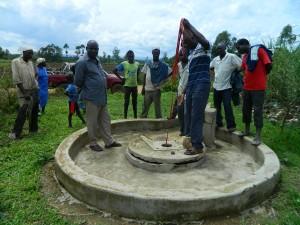 The Water Project : kenya4338b-55-mustsuma-community