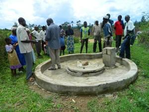 The Water Project : kenya4338b-56-mutsuma-community