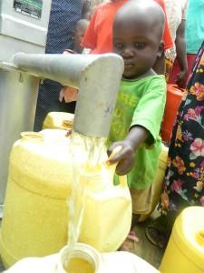 The Water Project : kenya4338b-92-handing-over
