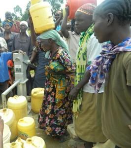 The Water Project : kenya4338b-96-handing-over