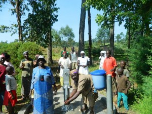 The Water Project : kenya4354-67-emusiliba-community-handing-over