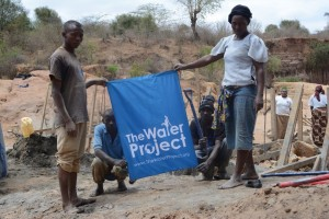 The Water Project : kenya4388-03-itoo-shg-sd-progress