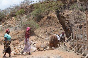 The Water Project : kenya4388-04-itoo-shg-sd-progress