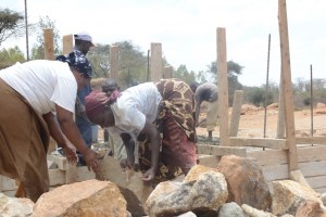 The Water Project : kenya4388-05-itoo-shg-sd-progress