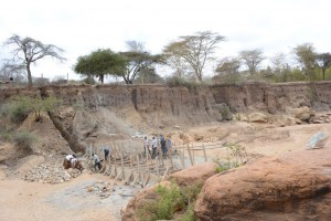 The Water Project : kenya4388-06-itoo-shg-sd-progress