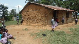 The Water Project : kenya4404-06-school-building