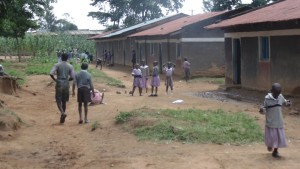 The Water Project : kenya4404-08-school-compound