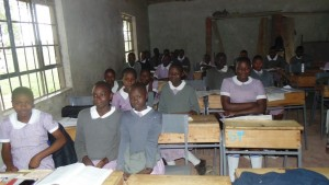 The Water Project : kenya4404-10-classroom