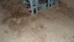 The Water Project : kenya4404-11-classroom-floor