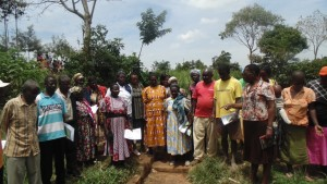 The Water Project : kenya4431-07-training