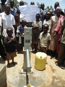 The Water Project : kenya4452-101-mutsuma-community-dedication