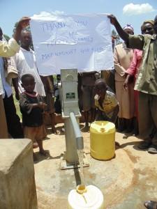 The Water Project : kenya4452-102-mutsuma-community-dedication
