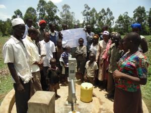 The Water Project : kenya4452-103-mutsuma-community-dedication