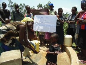 The Water Project : kenya4452-105-mutsuma-community-dedication