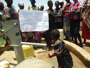 The Water Project : kenya4452-106-mutsuma-community-dedication