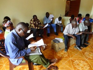 The Water Project : sierraleone5061-101-training