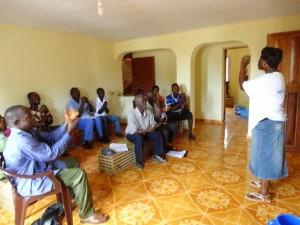 The Water Project : sierraleone5061-102-handwashing