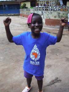 The Water Project : sierraleone5061-113-mariatu