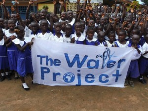 The Water Project : sierraleone5061-116-students