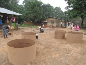 The Water Project : sierraleone5066-30-rehabilitation-work