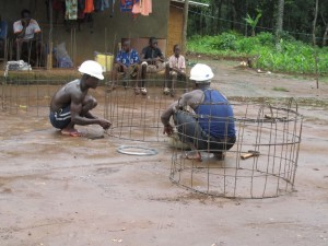 The Water Project : sierraleone5066-31-rehabilitation-work