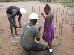 The Water Project : sierraleone5066-32-rehabilitation-work