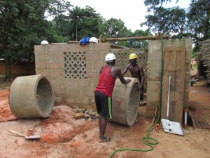 The Water Project : sierraleone5066-38-rehabilitation-work