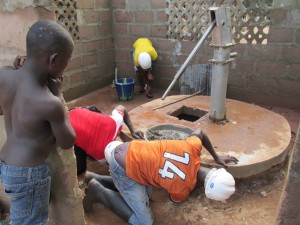 The Water Project : sierraleone5066-51-rehabilitation-work