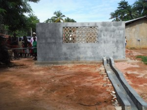 The Water Project : sierraleone5066-69-finished-well