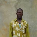 The Water Project: Moniya Village Well Rehabilitation -