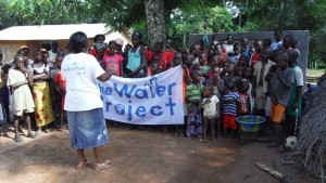 The Water Project : sierraleone5066-77-dedication