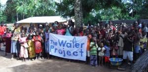 The Water Project : sierraleone5066-78-dedication