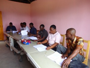 The Water Project : sierraleone5070-119-training