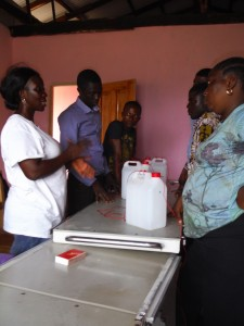 The Water Project : sierraleone5070-134-tippy-tap