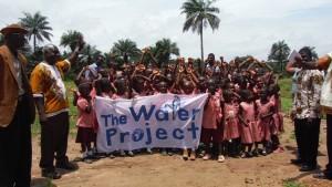 The Water Project : sierraleone5070-136-dedication