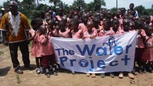 The Water Project : sierraleone5070-139-dedication