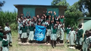 The Water Project : 16-kenya4329-thank-you