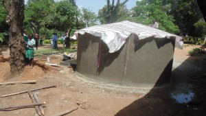 The Water Project : kenya4329-35-tank-construction