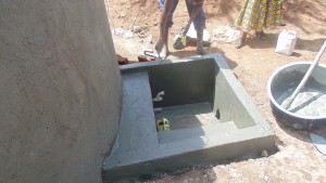 The Water Project : kenya4329-43-tank-construction