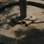 The Water Project: Ebumwende Community Well Rehabilitation Project -  Rehab Well