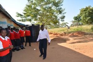 The Water Project : kenya4393-05-mituvu-secondary-school