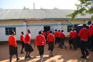 The Water Project : kenya4393-08-mituvu-secondary-school