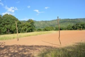 The Water Project : kenya4393-10-mituvu-secondary-school