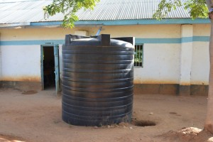 The Water Project : kenya4393-15-existing-water-structures