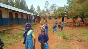 The Water Project : kenya4440-05-students