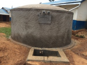 The Water Project : kenya4440-24-completed-tank